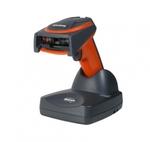 Беспроводной сканер штрих кодов Honeywell 4820i