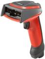 Промышленный сканер штих-кодов HHP IT 3800i - KBW