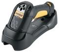 Промышленный сканер штрих-кодов Motorola Symbol LS 3578 FZ - USB