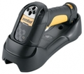 Промышленный сканер штрих-кодов Motorola Symbol LS 3578 FZ - RS 232