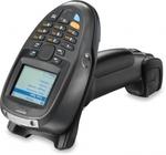 Терминал сбора данных, ТСД Motorola Symbol MT 2070